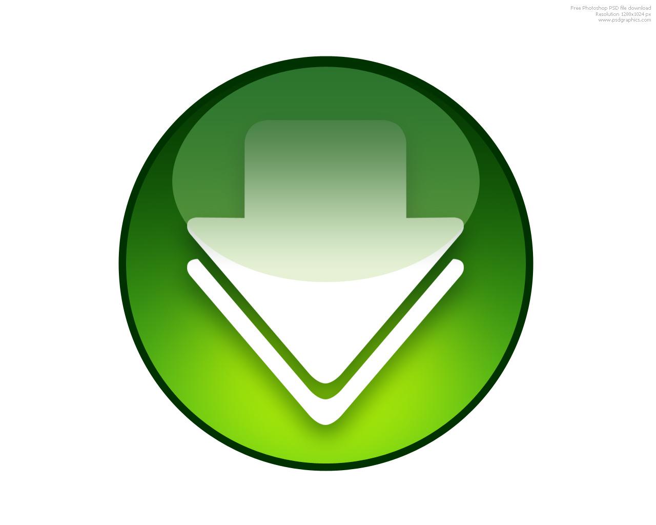 зеленые иконки скачать: